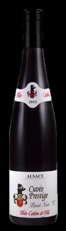Pinot Noir «H»